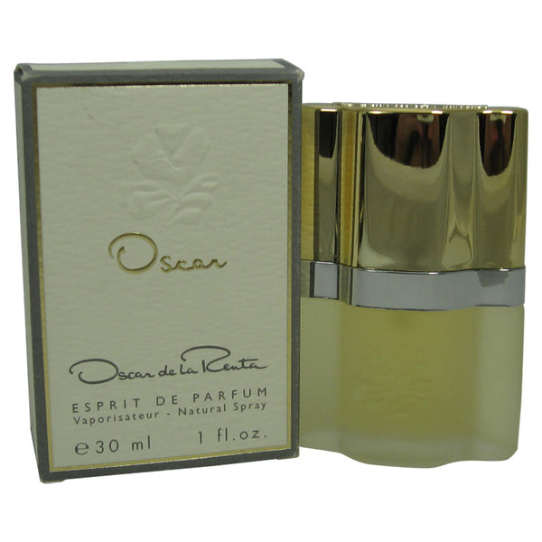 OS15 - Esprit D' Oscar Parfum for Women - Spray - 1 oz / 30 ml