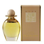 NU10 - Bill Blass Nude Cologne for Women | 1.7 oz / 50 ml - Spray