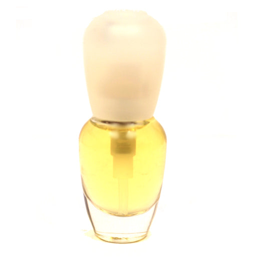 GH344 - Coty Ghost Myst Eau De Parfum for Women | 0.25 oz / 7.5 ml (mini) - Spray - Unboxed