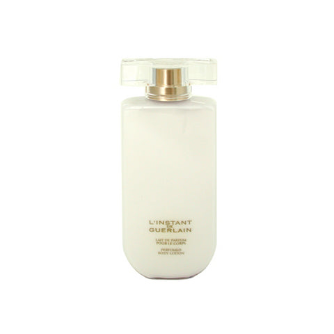 LIN25 - L'instant Body Lotion for Women - 6.8 oz / 200 ml