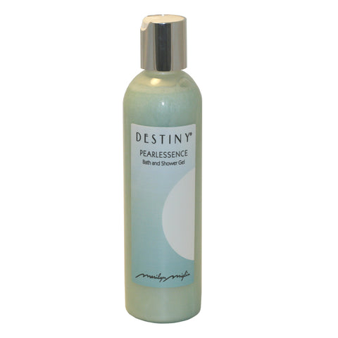 DES93 - Destiny Shower Gel for Women - 8 oz / 236 g