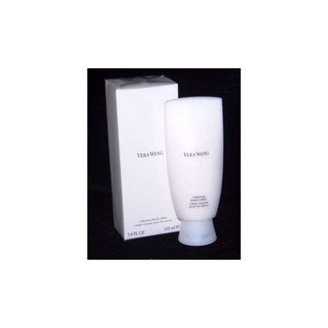 VER08 - Vera Wang Hand Cream for Women - 3.4 oz / 100 ml