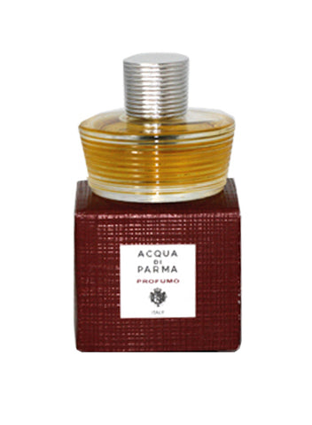 ACQ14 - Acqua Di Parma ACQUA DI PARMA PROFUMO Eau De Parfum for Women | 0.17 oz / 5 ml (mini)