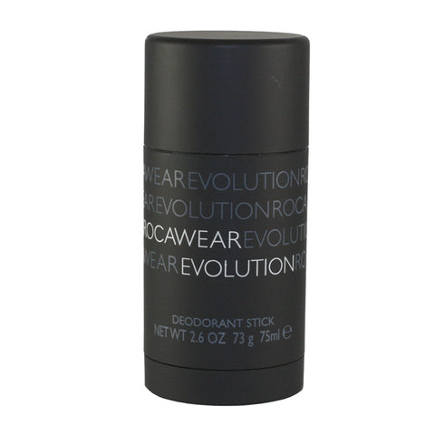 RWE38 - Rocawear Evolution Deodorant for Men - Stick - 2.6 oz / 75 ml