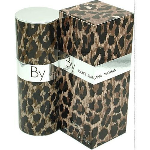 BY34 - By Eau De Parfum for Women - Spray - 3.3 oz / 100 ml