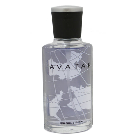 AV39M - Avatar Cologne for Men - 1.7 oz / 50 ml