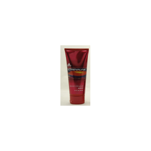 AD213 - Adidas Adrenaline Body Lotion for Women - 6.7 oz / 200 ml