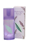 GTL34 - Elizabeth Arden Green Tea Lavender Eau De Toilette for Women | 1.7 oz / 50 ml - Spray