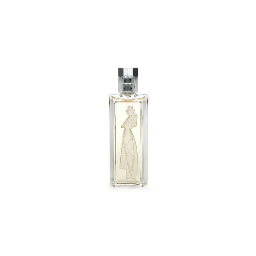HO28T - Hot Couture White Eau De Parfum for Women - Spray - 1.6 oz / 50 ml - Tester
