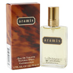 AR328M - Aramis Eau De Toilette for Men | 1.7 oz / 50 ml - Spray