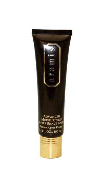 AR209M - Aramis Aftershave for Men - 3.4 oz / 100 ml Balm Unboxed