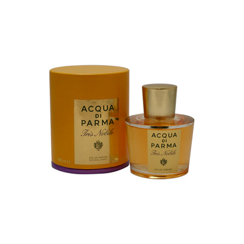 ACQ18 - Acqua Di Parma Iris Nobile Eau De Parfum Unisex - Spray - 3.4 oz / 100 ml