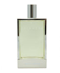 CA428 - Paco Rabanne Calandre Eau De Toilette for Women | 1.7 oz / 50 ml - Splash - Unboxed