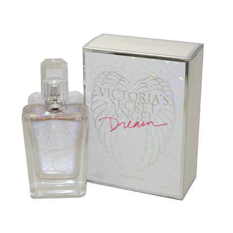 VAD25 - Angel Dream Eau De Parfum for Women - Spray - 2.5 oz / 75 ml