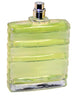 VE55M - Vetiver Guerlain Eau De Toilette for Men | 4.2 oz / 125 ml - Spray - Tester