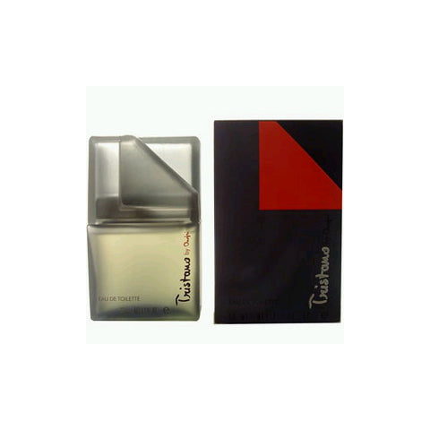 TRI128M-P - Trimiran Eau De Toilette for Men - Pour - 3.3 oz / 100 ml