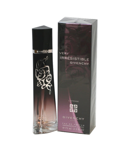 VI25 - Very Irresistible L'Intense Eau De Parfum for Women - Spray - 2.5 oz / 75 ml