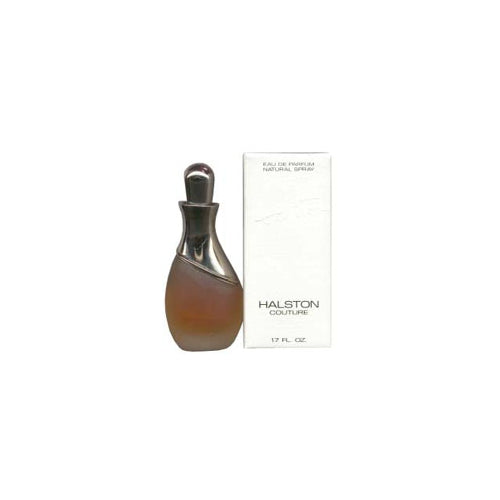 HA25 - Halston Couture Eau De Parfum for Women - Spray - 1.7 oz / 50 ml