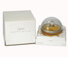 PE47D - Perry Ellis 360 Parfum for Women | 1 oz / 30 ml - Damaged Box