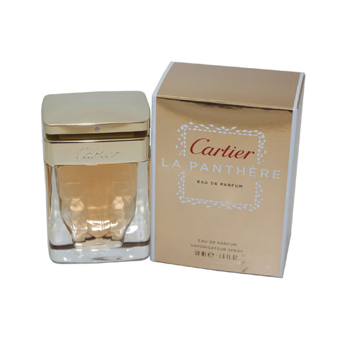 PAN16 - La Panthere Eau De Parfum for Women - 1.6 oz / 50 ml Spray