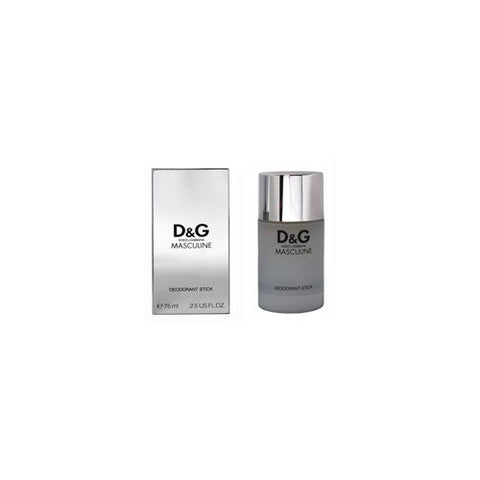 MA65M - Masculine Deodorant for Men - Stick - 2.6 oz / 78 g