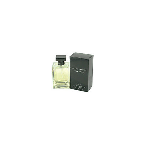 RO61M - Romance Aftershave for Men - 3.4 oz / 100 ml