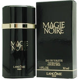MA20 - Magie Noire Eau De Toilette for Women - Spray - 3.4 oz / 100 ml