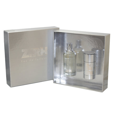 ZIR5M - Zirh 2 Pc. Gift Set for Men
