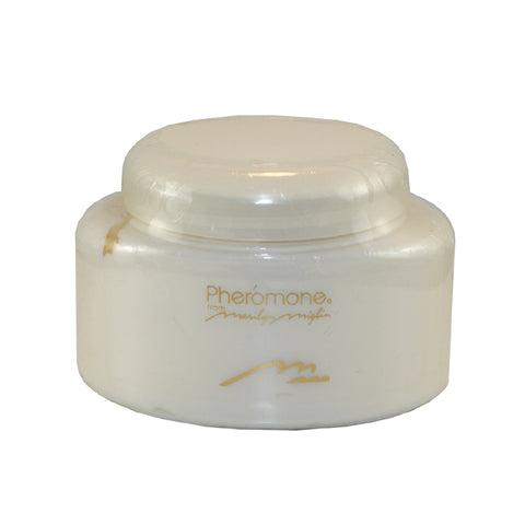 PH28 - Pheromone Body Cream for Women - 8 oz / 266 g