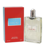 AVA34 - Adrienne Vittadini Amore Eau De Parfum for Women | 3.4 oz / 100 ml - Spray