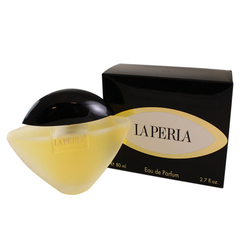 LA18 - La Perla Eau De Parfum for Women - Spray - 2.7 oz / 80 ml