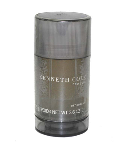 KEN4M - Kenneth Cole New York Deodorant for Men - Stick - 2.6 oz / 78 g