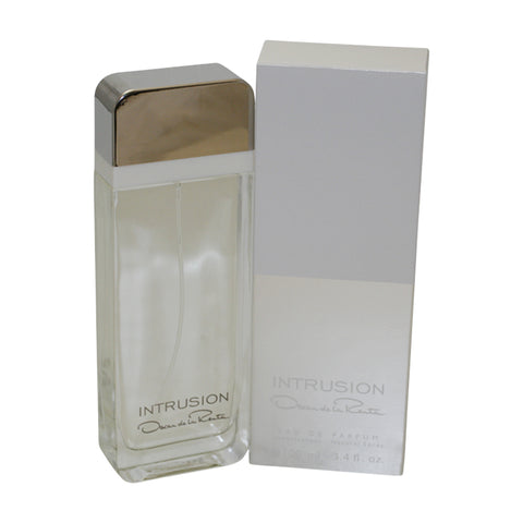 INT04 - Intrusion Eau De Parfum for Women - 3.3 oz / 100 ml