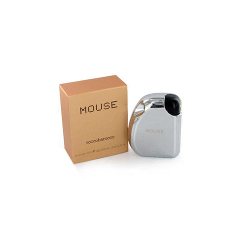 MOU55 - Roccobarocco Mouse Eau De Parfum for Women - Spray - 2.54 oz / 75 ml