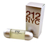 AA321 - Carolina Herrera 212 Eau De Toilette for Women | 1 oz / 30 ml - Spray