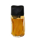 KN10 - Estee Lauder Knowing Eau De Parfum for Women | 2.5 oz / 75 ml - Spray - Tester (With Cap)