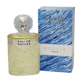 EA374 - Eau De Rochas Eau De Toilette for Women - Splash - 7.4 oz / 220 ml