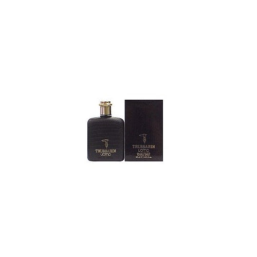 TR70M - Trussardi Uomo Eau De Toilette for Men - Spray - 1.7 oz / 50 ml