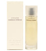 STR92-P - Gabriela Sabatini Strenesse Eau De Parfum for Women | 1.7 oz / 50 ml - Spray