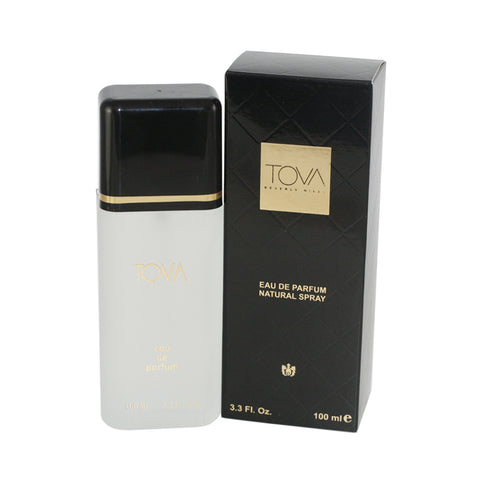 TOV28 - Tova Eau De Parfum for Women - Spray - 3.3 oz / 100 ml