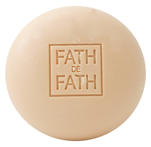 FA70 - Fath De Fath Soap for Women - 5 oz / 150 g