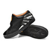 Negash ™ Amun Ra Black & Gunmetal  Low-top Sneaker (Limited Edition)