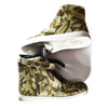 Negash ™ Camouflage Hotep 4.0 Boots (Limited Edition)