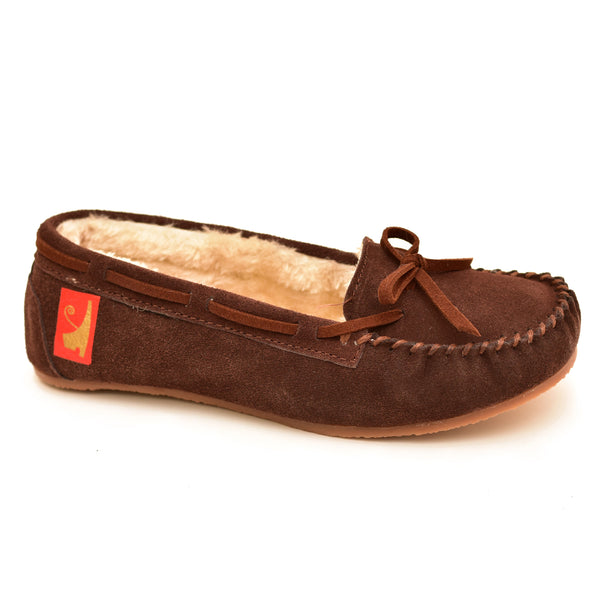 Negash ™ Sihurra Loafer (Women)