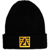 Negash ™ Heru Skully - Negash Apparel & Footwear - 3