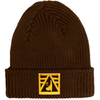 Negash ™ Heru Skully - Negash Apparel & Footwear - 1