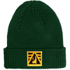 Negash ™ Heru Skully - Negash Apparel & Footwear - 5