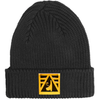 Negash ™ Heru Skully - Negash Apparel & Footwear - 6