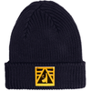 Negash ™ Heru Skully - Negash Apparel & Footwear - 4