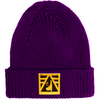 Negash ™ Heru Skully - Negash Apparel & Footwear - 7